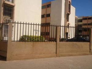 Apartamento En Ventaen Maracaibo, Pomona, Venezuela, VE RAH: 18-3247