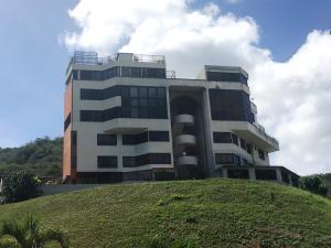 Apartamento En Alquileren Guarenas, Mampote, Venezuela, VE RAH: 18-3249