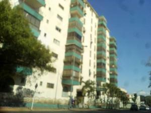 Apartamento En Ventaen Barquisimeto, Bararida, Venezuela, VE RAH: 18-3240