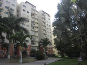 Apartamento En Ventaen Barquisimeto, Parroquia Concepcion, Venezuela, VE RAH: 18-3239