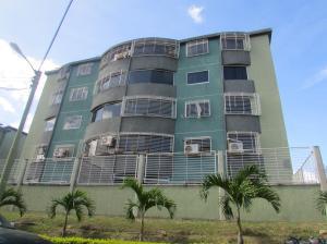 Apartamento En Ventaen Guatire, La Sabana, Venezuela, VE RAH: 17-12623