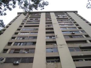 Apartamento En Ventaen Caracas, La Urbina, Venezuela, VE RAH: 18-3242