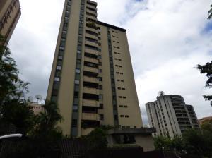 Apartamento En Ventaen Caracas, El Cigarral, Venezuela, VE RAH: 18-3245