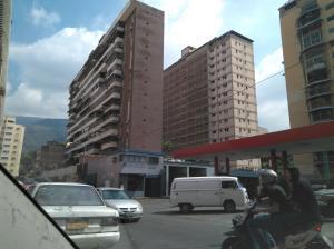 Apartamento En Ventaen Caracas, Parroquia La Candelaria, Venezuela, VE RAH: 18-3443