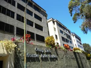 Apartamento En Ventaen Caracas, Monte Alto, Venezuela, VE RAH: 18-3250