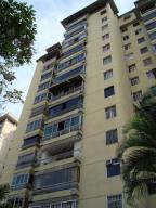 Apartamento En Ventaen Caracas, El Cafetal, Venezuela, VE RAH: 18-3253