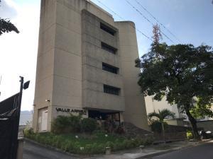 Apartamento En Ventaen Caracas, Los Naranjos De Las Mercedes, Venezuela, VE RAH: 18-3251