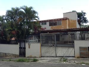 Casa En Ventaen Caracas, Prados Del Este, Venezuela, VE RAH: 18-3256