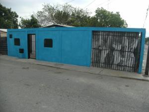 Casa En Ventaen Cabudare, Parroquia Cabudare, Venezuela, VE RAH: 18-3258