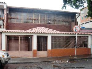 Casa En Ventaen Caracas, Cementerio, Venezuela, VE RAH: 18-3270