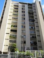 Apartamento En Ventaen Caracas, Santa Paula, Venezuela, VE RAH: 18-3285