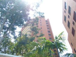 Apartamento En Alquileren Maracaibo, Virginia, Venezuela, VE RAH: 18-3275