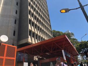 Oficina En Ventaen Caracas, Altamira, Venezuela, VE RAH: 18-3328