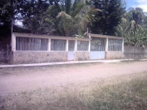 Casa En Ventaen Sarare, Simon Planas, Venezuela, VE RAH: 18-3277