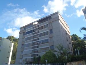 Apartamento En Ventaen Caracas, Cumbres De Curumo, Venezuela, VE RAH: 18-3281