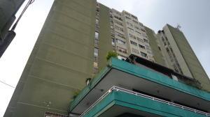 Apartamento En Ventaen San Antonio De Los Altos, Los Salias, Venezuela, VE RAH: 18-3411