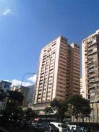 Apartamento En Ventaen Caracas, Los Ruices, Venezuela, VE RAH: 18-3290