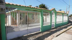 Casa En Ventaen Maracaibo, La Paz, Venezuela, VE RAH: 18-6886