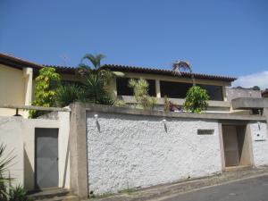Casa En Alquileren Caracas, Prados Del Este, Venezuela, VE RAH: 18-3288