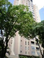 Apartamento En Ventaen Caracas, Santa Fe Sur, Venezuela, VE RAH: 18-3660