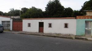 Casa En Ventaen Maracay, La Morita, Venezuela, VE RAH: 18-3297