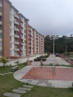 Apartamento En Ventaen Caracas, Miravila, Venezuela, VE RAH: 18-3341