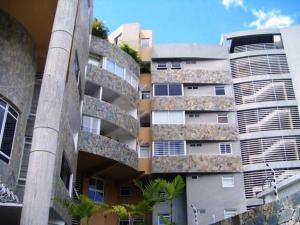 Apartamento En Ventaen Caracas, Los Naranjos De Las Mercedes, Venezuela, VE RAH: 18-3362