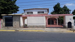 Casa En Ventaen Cabimas, Ambrosio, Venezuela, VE RAH: 18-3614