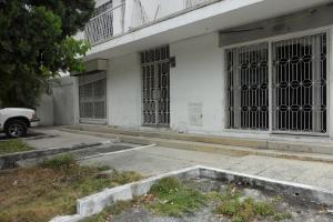 Terreno En Ventaen Caracas, Colinas De Bello Monte, Venezuela, VE RAH: 18-3303