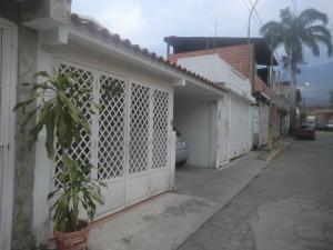 Casa En Ventaen Guatire, El Castillejo, Venezuela, VE RAH: 18-3308