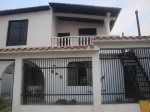 Casa En Ventaen Cabudare, La Mata, Venezuela, VE RAH: 18-3050