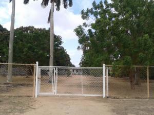 Casa En Ventaen Ciudad Bolivar, Av La Paragua, Venezuela, VE RAH: 18-3315