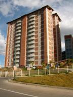Apartamento En Ventaen Caracas, Miravila, Venezuela, VE RAH: 18-3440