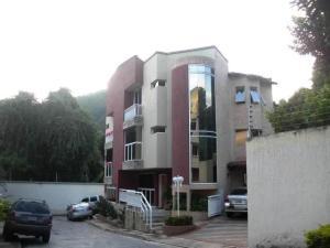 Casa En Ventaen Maracay, El Castaño, Venezuela, VE RAH: 18-3319