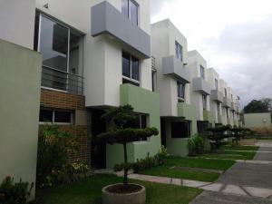 Casa En Ventaen Barquisimeto, Colinas Del Viento, Venezuela, VE RAH: 18-3320