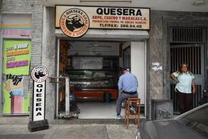 Local Comercial En Ventaen Caracas, Chacao, Venezuela, VE RAH: 18-3329