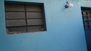 Anexo En Ventaen Caracas, Ruperto Lugo, Venezuela, VE RAH: 18-3331