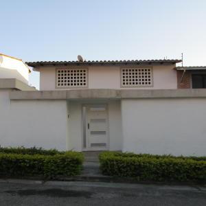 Casa En Ventaen Caracas, Los Chorros, Venezuela, VE RAH: 18-3355