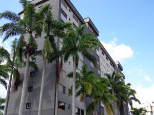 Apartamento En Ventaen Caracas, Los Naranjos Del Cafetal, Venezuela, VE RAH: 18-3338