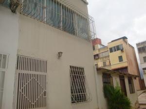 Apartamento En Ventaen Cabudare, Almarriera, Venezuela, VE RAH: 18-3337