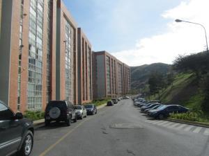 Apartamento En Ventaen Caracas, El Encantado, Venezuela, VE RAH: 18-3365
