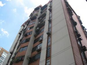 Apartamento En Ventaen Maracay, Base Aragua, Venezuela, VE RAH: 18-3359