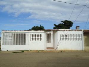 Casa En Ventaen Coro, Cruz Verde, Venezuela, VE RAH: 18-3377
