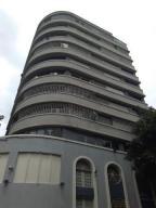 Apartamento En Ventaen Caracas, Bello Monte, Venezuela, VE RAH: 18-3364