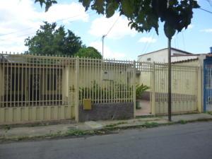 Casa En Ventaen Barquisimeto, Patarata, Venezuela, VE RAH: 18-3374