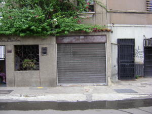 Local Comercial En Alquileren Caracas, Sabana Grande, Venezuela, VE RAH: 18-3380