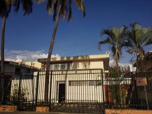 Casa En Ventaen Barquisimeto, Parroquia Concepcion, Venezuela, VE RAH: 18-3375