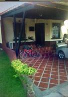 Casa En Ventaen Cabudare, Parroquia Cabudare, Venezuela, VE RAH: 17-14828