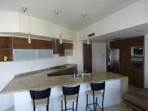 Apartamento En Ventaen Maracaibo, Avenida Bella Vista, Venezuela, VE RAH: 18-3385
