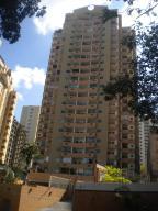 Apartamento En Ventaen Valencia, Las Chimeneas, Venezuela, VE RAH: 18-3387